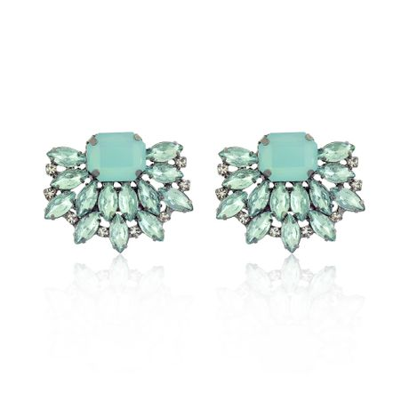 Brinco-Merida-Aquamarine-00026611