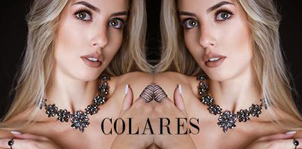 COLARES