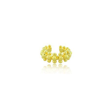 Piercing-de-Orelha-Dourado---00026476
