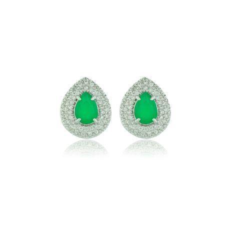 Brinco-Rodio-Gota-Jade-e-Zirconias---00026479