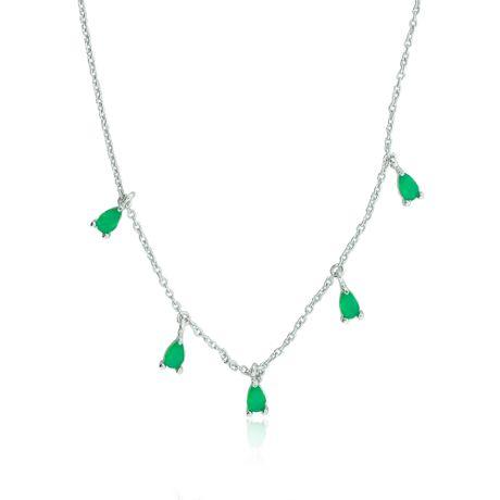 Colar-Rodio-Mini-Gotas-Jade---00026487