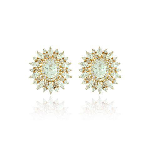 Brinco-Dourado-Oval-e-Navetes-Cristal---00026914