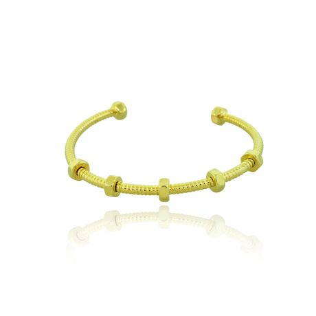 Bracelete-Dourado-Porca-Parafuso---00025931