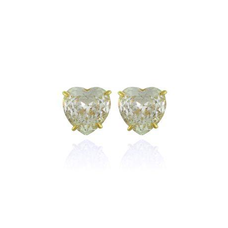 Brinco-Dourado-Coracao-Cristal--00025669