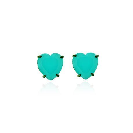 Brinco-Coracao-Azul-Celeste---00027111