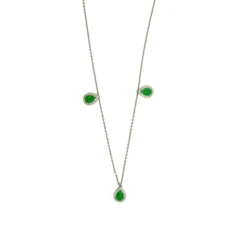 Colar-Rodio-Gotas-Jade-Contornadas-Zirconias-Cristal---00026482