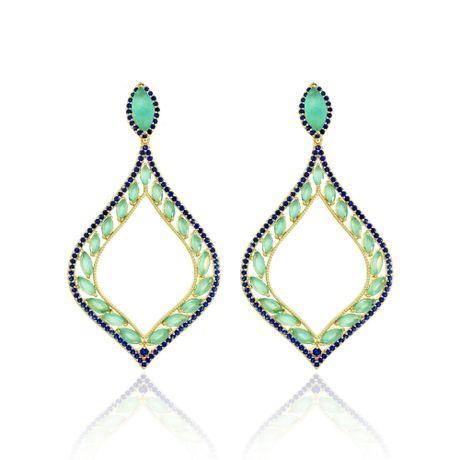 Brinco-Dourado-Gota-Verde-Agua-e-Azul---00026799