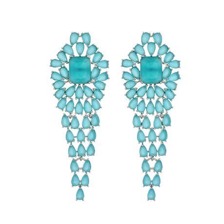 Brinco-Rodio-Gotas-Aquamarine---00027155