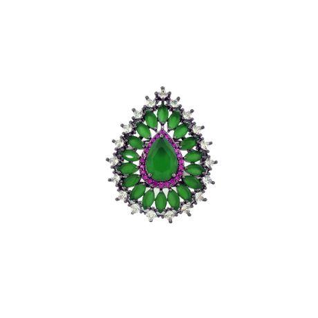 Anel-Grafite-Gota-Jade---00027186
