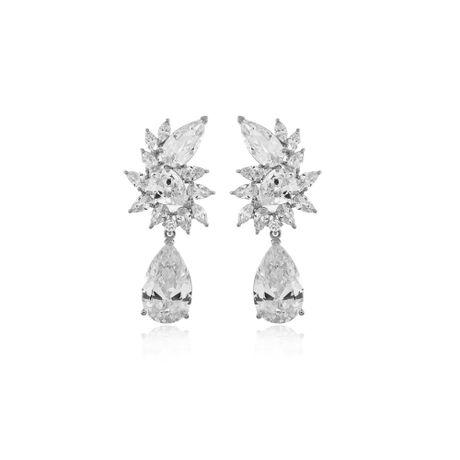 Brinco-Rodio-Pedras-Gotas-Cristal---00027201