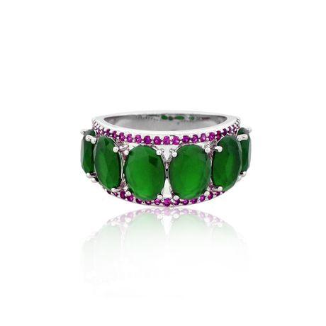 Anel-Rodio-Pedras-Oval-Jade---00027190