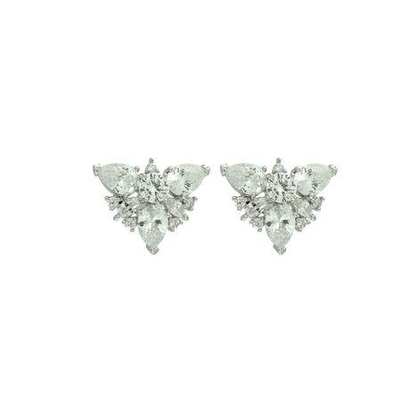 Brinco-Rodio-Triangulo-Gotas-Cristal---00026769