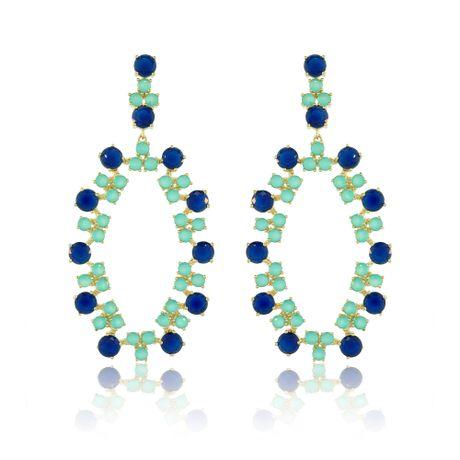 Brinco-Dourado-Pedras-Oval-Safira-e-Aquamarine---00026866