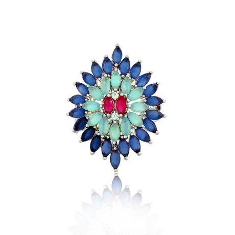 Anel-Rodio-Pedras-Navetes-Aquamarine-e-Safira---00027187
