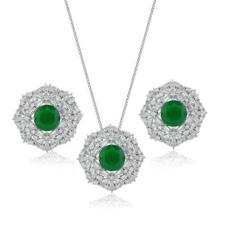 Conjunto-Colar-Rodio-Pedra-Oval-Jade-e-Cristal---00027210