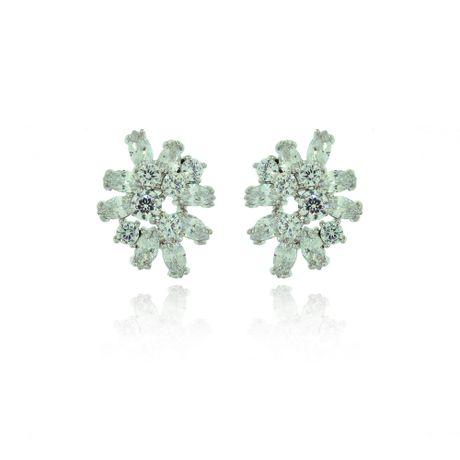 Brinco-Rodio-Pedras-Cristal---00027173