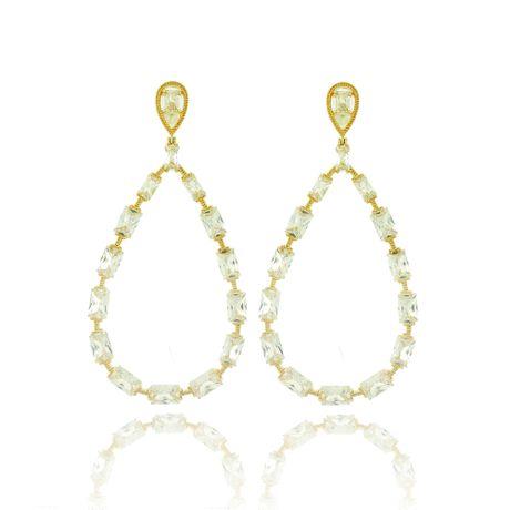 Brinco-Dourado-Gota-Vazada-Pedras-Cristal---00027099