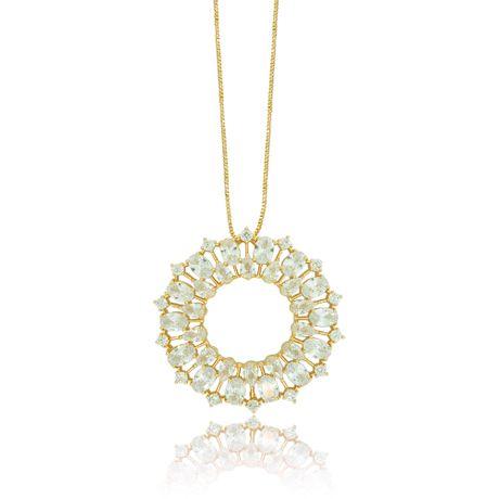 Colar-Dourado-Mandala-Cristal---00026906
