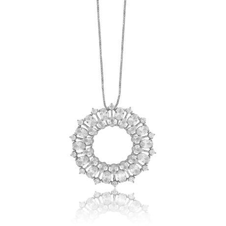 Compre-Colar-Dourado-Mandala-Cristal---00026907