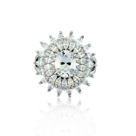 Anel-Rodio-Pedras-Cristal---00027183