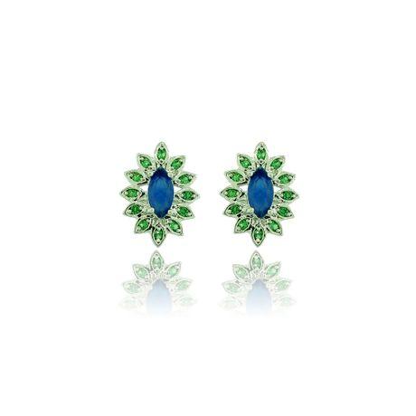 Brinco-Rodio-Navete-Safira-e-Zirconias-Jade--00026846