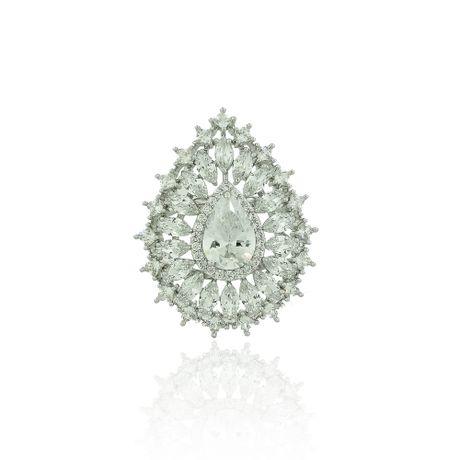 Anel-Rodio-Gota-e-Zirconias-Cristal---00026913