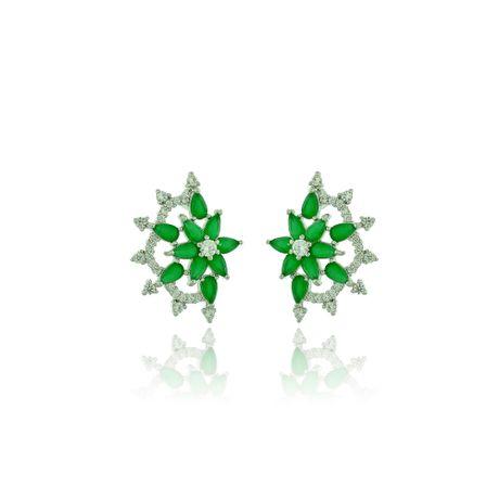 Brinco-Rodio-Gotas-Jade-e-Cristal---00026928