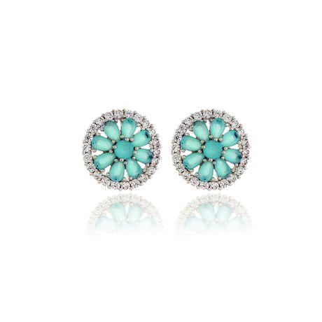 Brinco-Rodio-Flor-Aquamarine-e-Cristal---00026825