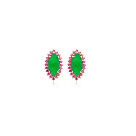 Brinco-Dourado-Navete-Jade---00026797