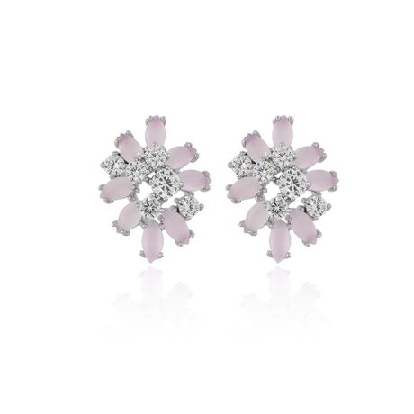 Brinco-Rodio-Pedras-Quartzo-Rosa-e-Cristal---00026899