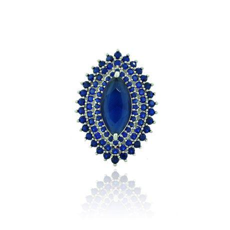 Anel-Rodio-Pedras-Navetes-e-Zirconias-Azul---00026940