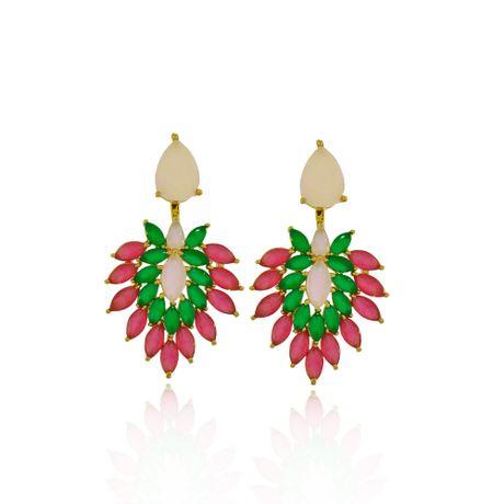 Brinco-Ear-Jacket-Ouro-Jade-e-Rubelita---00023797