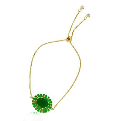 Pulseira-Dourada-Jade-e-Vidrilhos---00027148