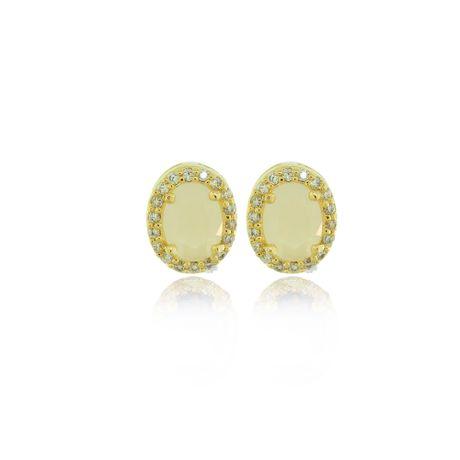 Brinco-Dourado-Oval-Quartzo-Vela-Zirconias-Cristal--00027720
