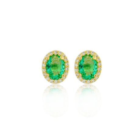 Brinco-Dourado-Oval-Turmalina-Zirconias-Cristal--00027721