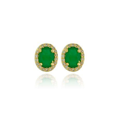 Brinco-Dourado-Oval-Jade-Zirconias-Cristal--00027722
