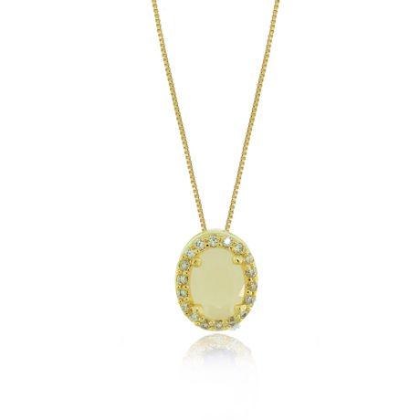 Colar-Dourado-Oval-Quartzo-Vela-e-Zirconias-00027733