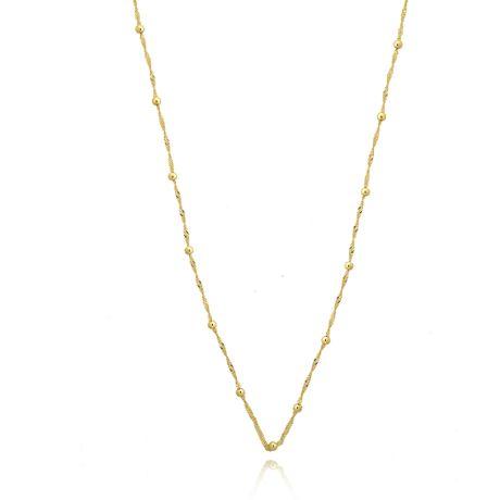 Colar-Longo-Dourado-Bolinhas-00027688
