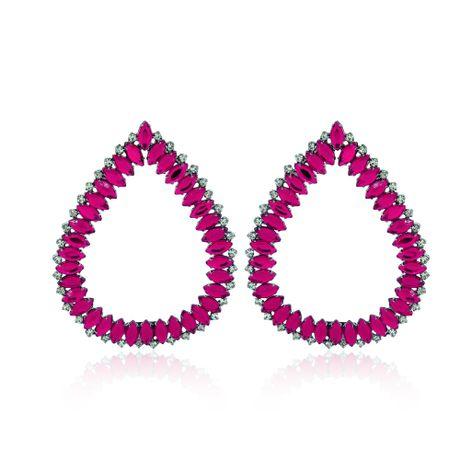 Brinco-Sereia-Pink-00027754