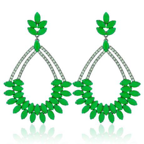 Brinco-Cetara-Jade---00027760