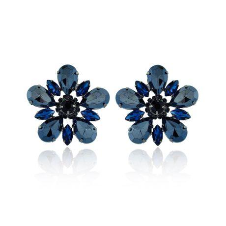 Brinco-Flor-Gotas-Safira-e-Azul---00027809