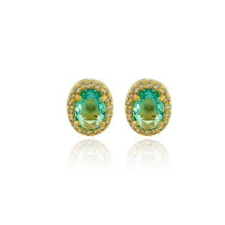 Brinco-Dourado-Oval-Aquamarine-Zirconias-Cristal-00027724