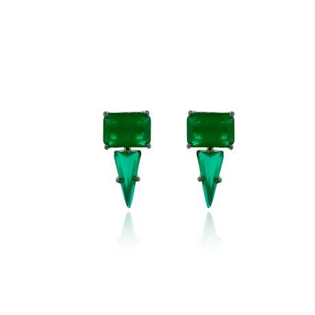 Brinco-Grafite-Geometrico-Jade---00027661