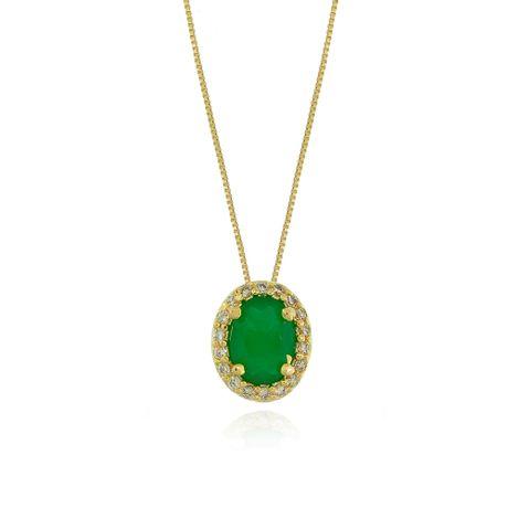 Colar-Dourado-Oval-Jade-e-Zirconias---00027736