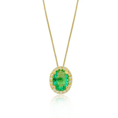 Colar-Dourado-Oval-Turmalina-e-Zirconias-00027735