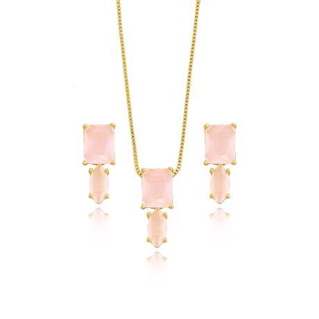 Conjunto-Colar-Pedras-Quartzo-Rosa--00027600