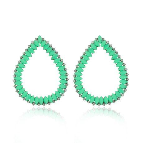 Brinco-Sereia-Verde-Menta--00027763