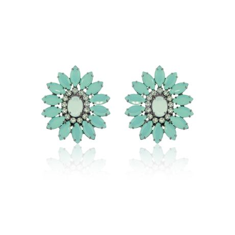 Brinco-Flor-Navete-Aquamarine-e-Off-White--00027794