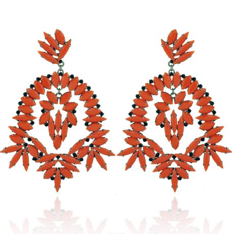 Brinco-California-Coral-New---00027951