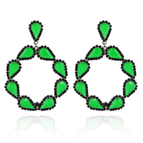 Brinco-Summer-Jade---27953